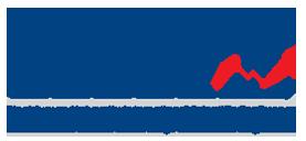 SITCON logo