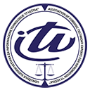 IT veštak logo