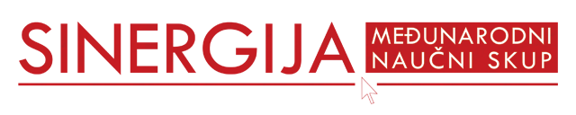 Sinergija logo