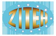 Ziteh logo