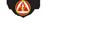 Logo UNIVERZITETA SINGIDUNUM