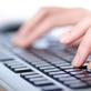 Primena metoda etičkog hakovanja za procenu bezbednosti Olympus Box Web Servera