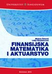 Finansijska matematika i aktuarstvo