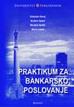 Praktikum za bankarsko poslovanje