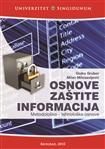 Osnove zaštite informacija