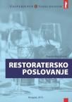 Restoratersko poslovanje