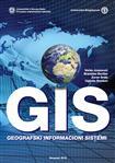 Geografski informacioni sistemi