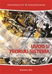 Uvod u teoriju sistema