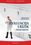 Evaluacija i rizik - Praktikum