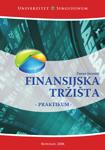 Finansijska tržišta - Praktikum