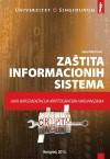 Zaštita informacionih sistema