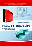 Multimedija - Praktikum