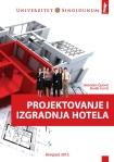Projektovanje i izgradnja u hotelijerstvu