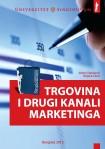 Trgovina i drugi kanali marketinga