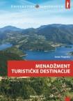 Menadžment turističke destinacije