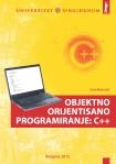 Objektno orijentisano programiranje: C++