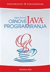 Osnove Java programiranja - Staro izdanje
