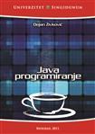 Java programiranje - Staro izdanje