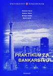 Praktikum za bankarstvo