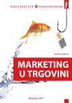Marketing u trgovini