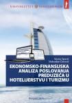 Ekonomsko-finansijska analiza poslovanja preduzeća u hotelijerstvu i turizmu