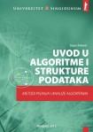 Uvod u algoritme i strukture podataka