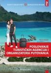 Poslovanje turističkih agencija i organizatora putovanja