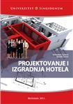 Projektovanje i izgradnja hotela