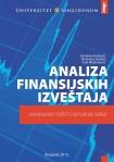 Analiza finansijskih izveštaja