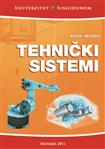 Tehnički sistemi