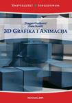 3D Grafika i Animacija