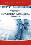 3D Grafika i Animacija - Praktikum