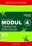 Modul 4 - Tabelarne kalkulacije