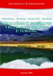 Menadžment prirodnih i kulturnih resursa u turizmu