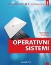 Operativni sistemi
