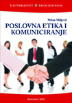 Poslovna etika i komuniciranje