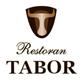 Restoran Tabor