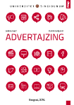 Advertajzing