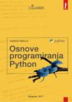 Osnove programiranja - Python