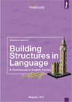 BUILDING STRUCTURES IN LANGUAGE: A Coursebook in English Syntax
