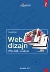 Web dizajn: HTML, CSS i JavaScript