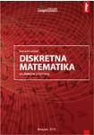 US - Diskretna matematika sa zbirkom zadataka