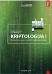 Kriptologija I