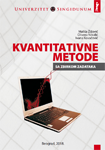 Kvantitativne metode sa zbirkom zadataka