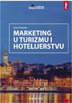 Marketing u turizmu i hotelijerstvu