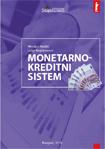 Monetarno kreditni sistemi