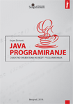 Java programiranje