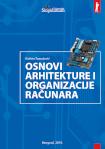 Osnovi arhitekture i organizacije računara