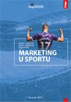 Marketing u sportu