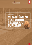 Menadžment kulturnih resursa u turizmu